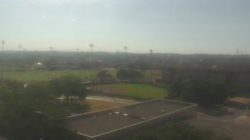 Live Camera from University of Texas San Antonio, San Antonio, TX 78249