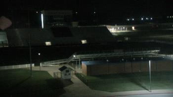 Live Camera from Har Ber HS, Springdale, AR