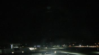 Live Camera from Har Ber HS, Springdale, AR 72762