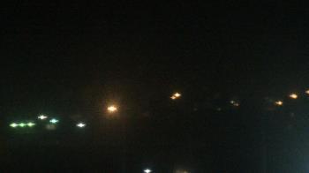 Live Camera from Har Ber HS, Springdale, AR 72762