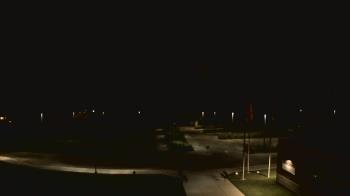 Live Camera from Hall High School, Spring Valley, IL