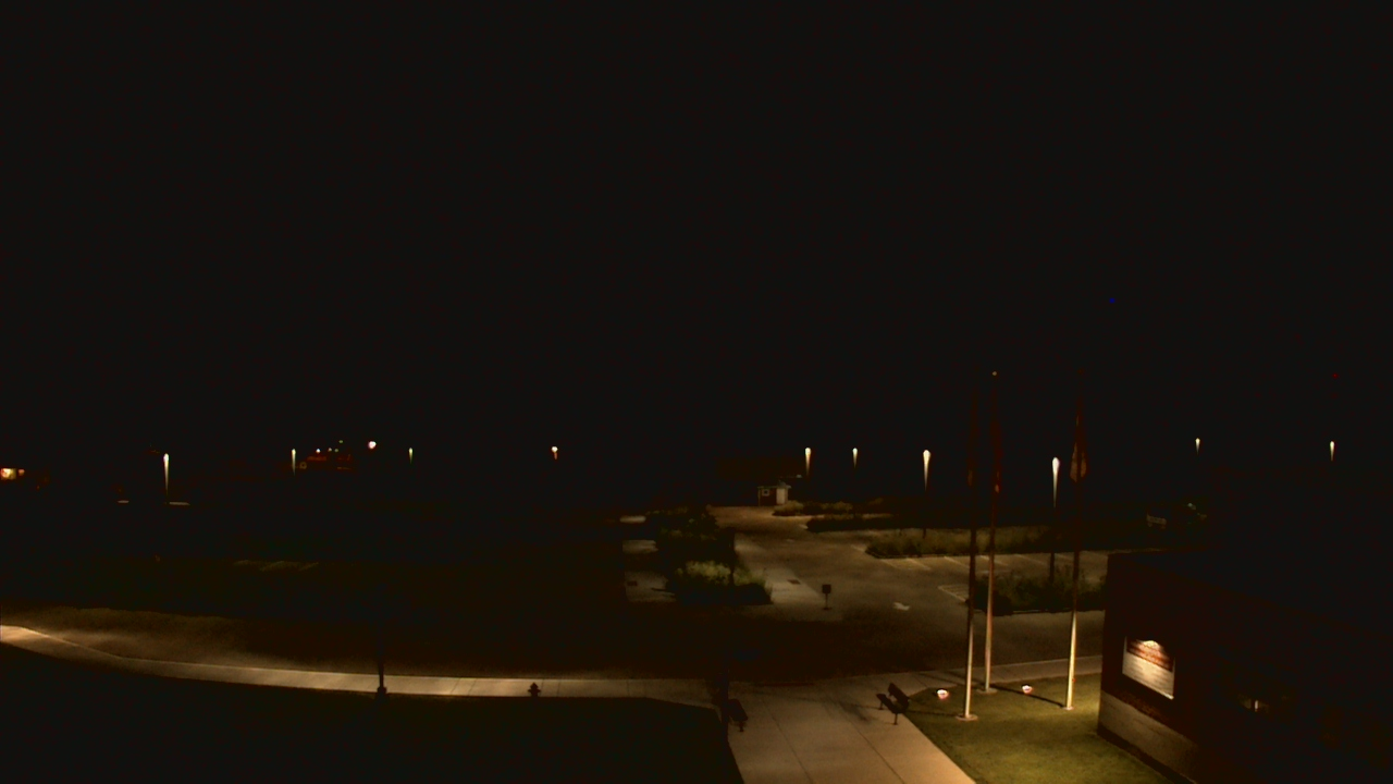 Live Camera from Hall High School, Spring Valley, IL 61362