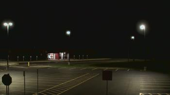 Live Camera from Monroe 2 Orleans BOCES, Spencerport, NY