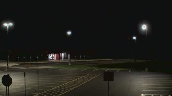 Live Camera from Monroe 2 Orleans BOCES, Spencerport, NY 14559