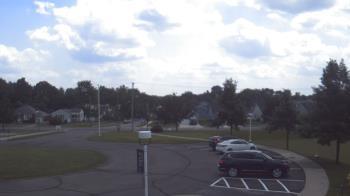 Live Camera from Lagonda ES, Springfield, OH