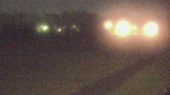 Live Camera from Washington Irving MS, Springfield, VA