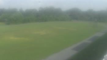 Live Camera from Washington Irving MS, Springfield, VA