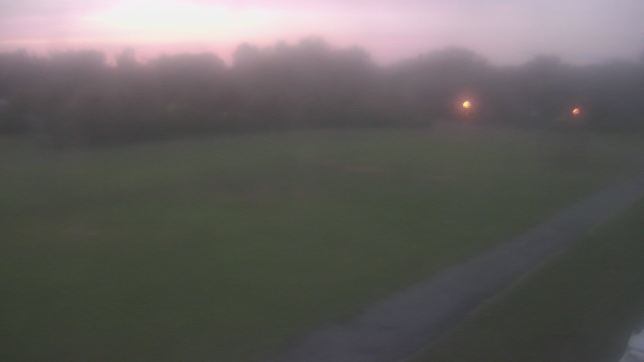 Live Camera from Washington Irving MS, Springfield, VA 22152