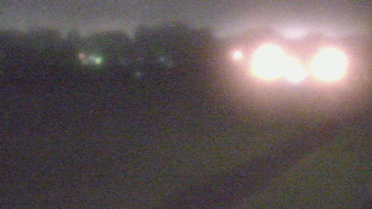 Live Camera from Washington Irving MS, Springfield, VA 22152