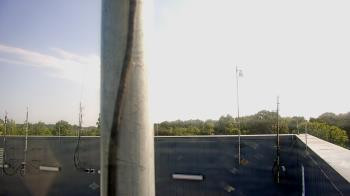 Live Camera from Spotsylvania County Fire and Rescue, Spotsylvania, VA