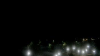 Live Camera from Spotsylvania County Fire and Rescue, Spotsylvania, VA 22553