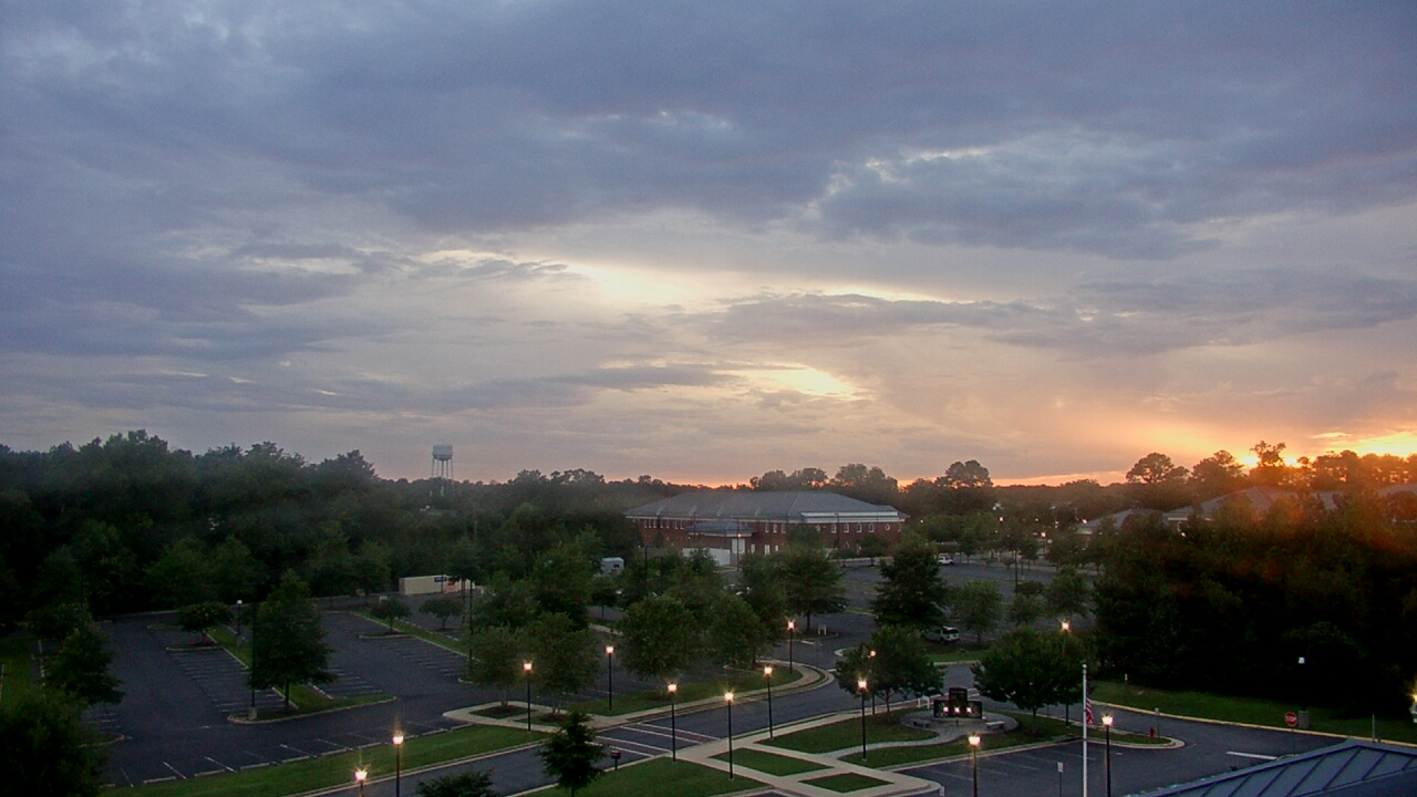 Live Camera from Spotsylvania County Fire and Rescue, Spotsylvania, VA 22553