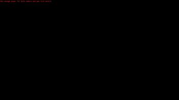Live Camera from Van Wezel Performing Arts Hall, Sarasota, FL