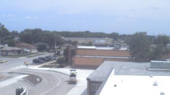 Live Camera from Coolidge MS, Phoenix, IL