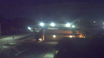 Live Camera from Coolidge MS, Phoenix, IL 60426