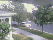Live Camera from South Jordan Utah Camera, South Jordan, UT