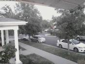 Live Camera from South Jordan Utah Camera, South Jordan, UT