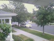Live Camera from South Jordan Utah Camera, South Jordan, UT 84095