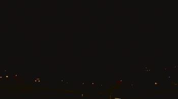 Live Camera from Little League International Baseball and Softball, Williamsport, PA