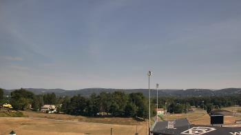 Live Camera from Little League International Baseball and Softball, Williamsport, PA