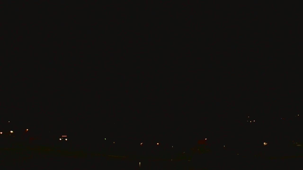 williamsport, pennsylvania instacam weatherbug webcam