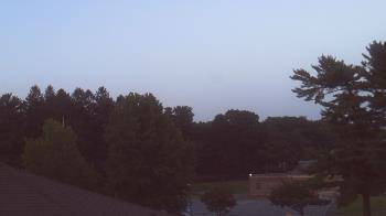 Live Camera from Abraxas Youth Center, South Mountain, PA