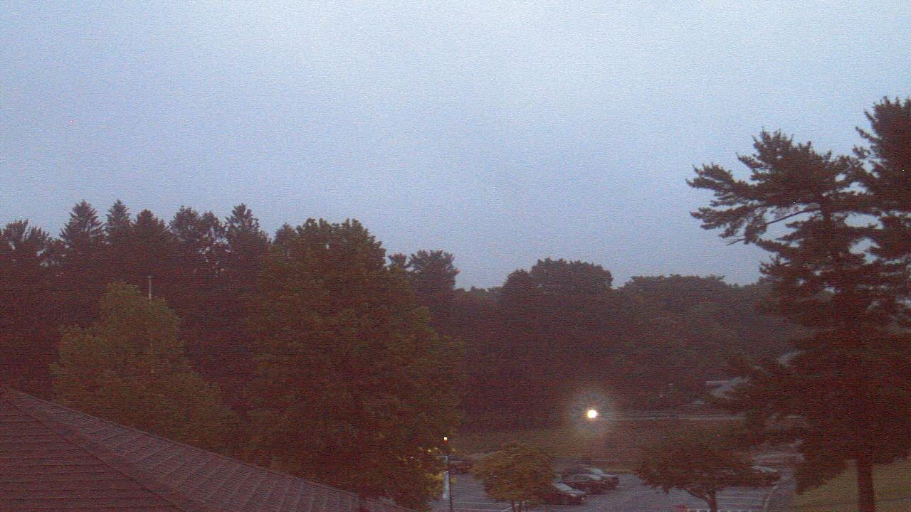 fayetteville, pennsylvania instacam weatherbug webcam