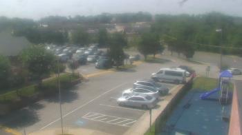 Live Camera from St Thomas Aquinas School, Woodbridge, VA