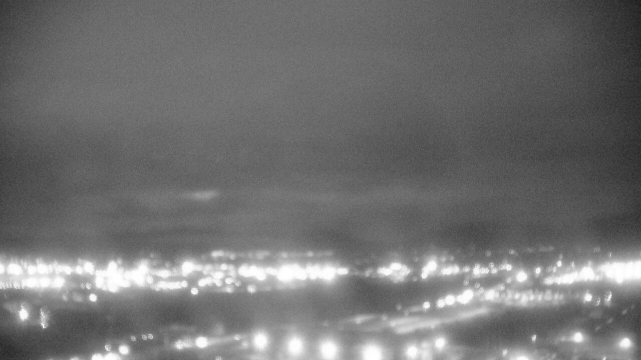 Current conditions camera: