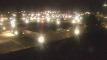Live Camera from Oklahoma State University, Stillwater, OK