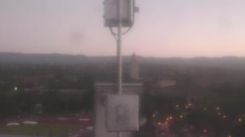 Live Camera from Stanford Stadium, Stanford, CA