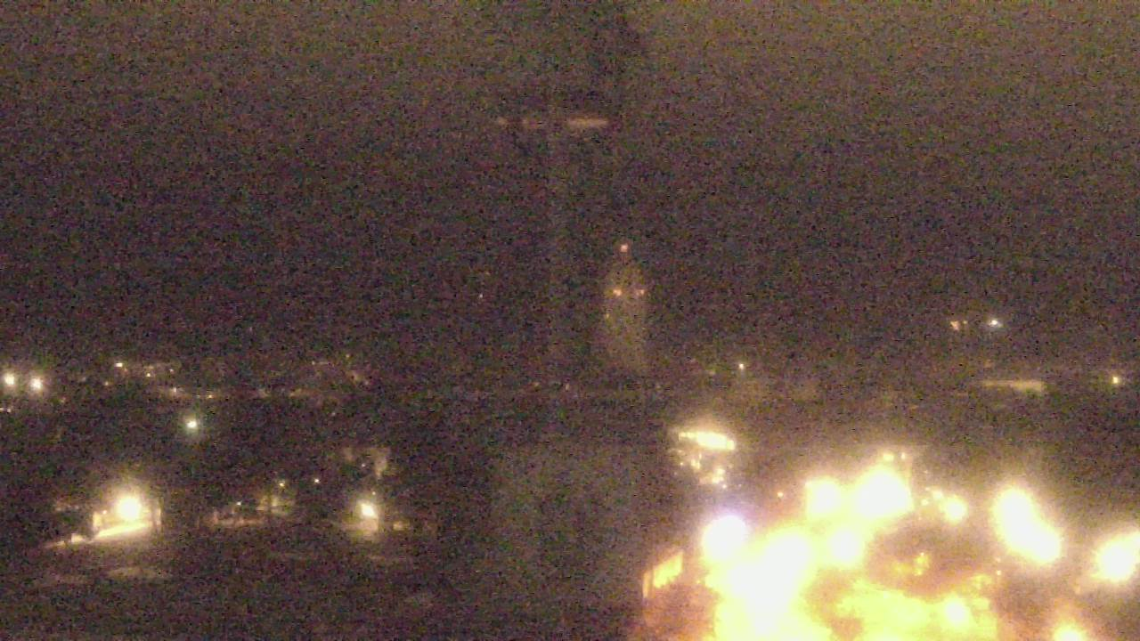 Live Camera from Stanford Stadium, Stanford, CA 94305