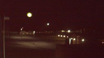 Live Camera from Lincoln County MS, Stanford, KY