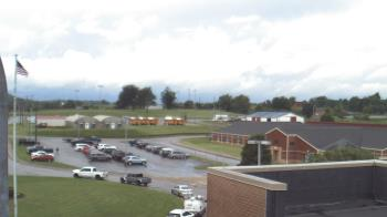 Live Camera from Lincoln County MS, Stanford, KY 40484