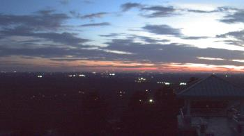 Live Camera from Top of Stone Mountain, Stone Mountain, GA