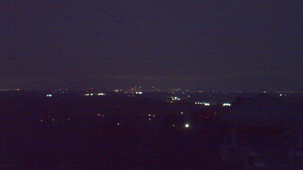 Stone Mountain, GA Webcam