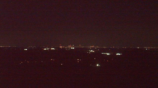 Webcam Stone Mountain