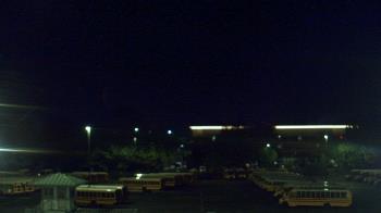 Live Camera from DeKalb County School District, Stone Mountain, GA