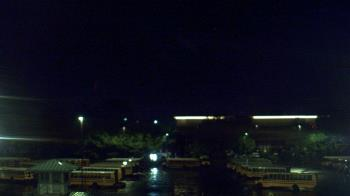 Live Camera from DeKalb County School District, Stone Mountain, GA