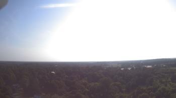 Live Camera from Montcalm Area ISD, Stanton, MI 48888