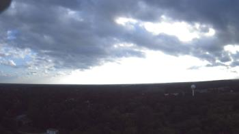 Live Camera from Montcalm Area ISD, Stanton, MI