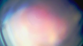 Live Camera from Cloverleaf ES, Statesville, NC