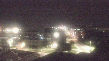 Live Camera from St Michaels Hospital, Stevens Point, WI