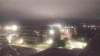 Live Camera from Ministry Saint Michaels Hospital, Stevens Point, WI 54481