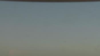 Live Camera from Savannah Hilton Head International Airport, Savannah, GA