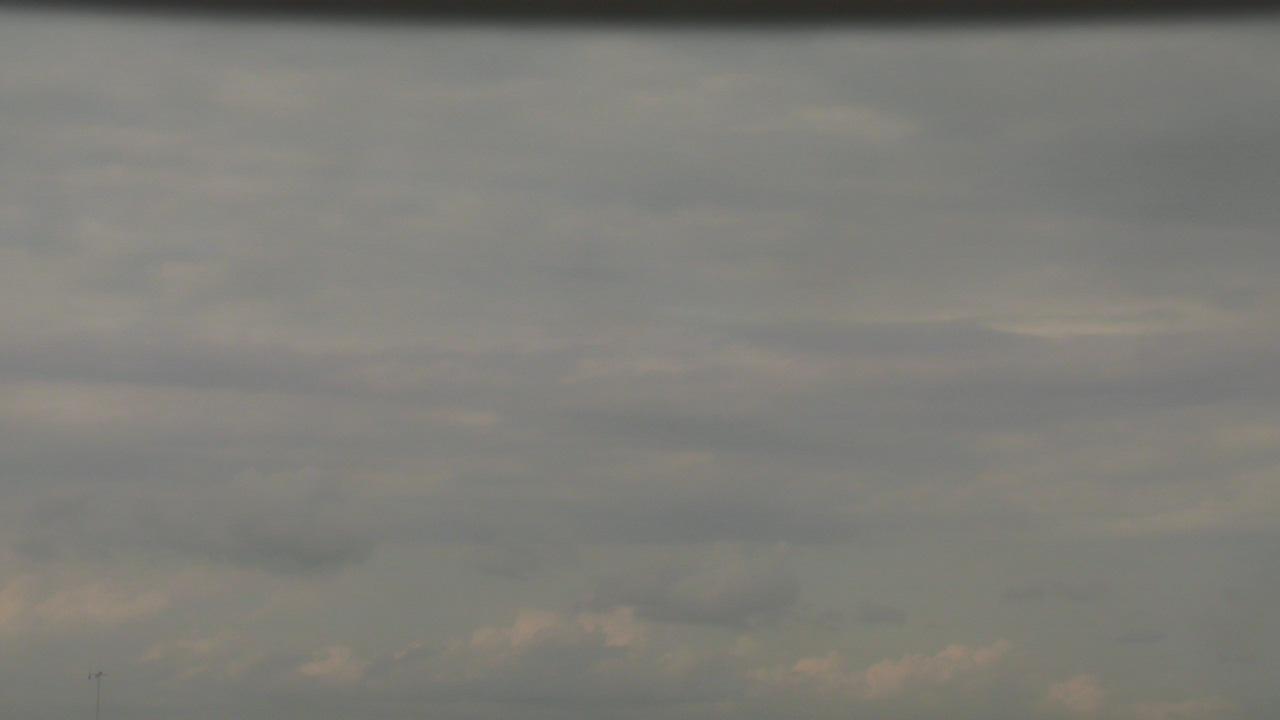 Live Camera from Savannah Hilton Head International Airport, Savannah, GA 31408