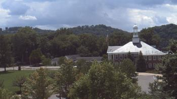 Live Camera from Sewickley Academy, Sewickley, PA