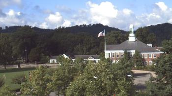 Live Camera from Sewickley Academy, Sewickley, PA 15143