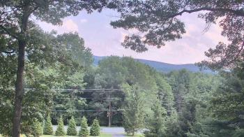 Live Camera from Sky Valley Lodge, Swanton, MD