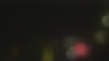 Live Camera from Fox Theatre, Tucson, AZ